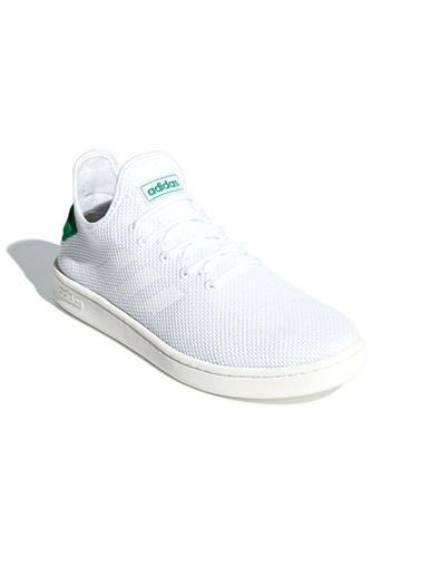 adidas Tenis Ayakkabısı Beyaz